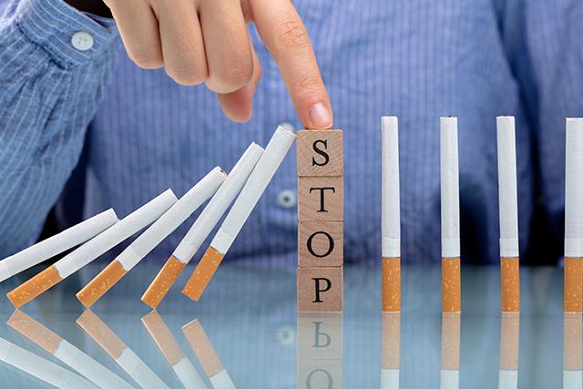 arrêter-de-fumer-grace-a-l-hypnose-c-est-possible-cyril-ouvrard-hypnotherapeute-pornic