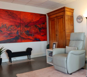 cyril-ouvrard-hypnotherapeute-pornic-espace-confortable