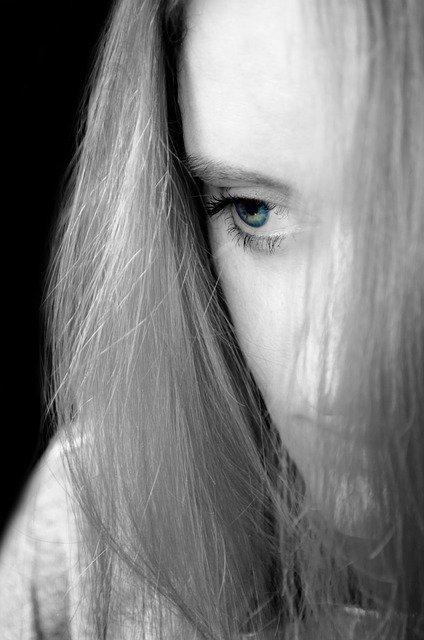 deprime-depression-l-hypnose-pour-vous-en-sortir-cyril-ouvrard-pornic