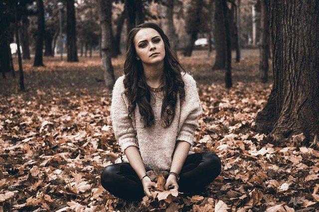 deprime-saisonniere-cyril-ouvrard-hypnotherapeute-pornic-vous-aide