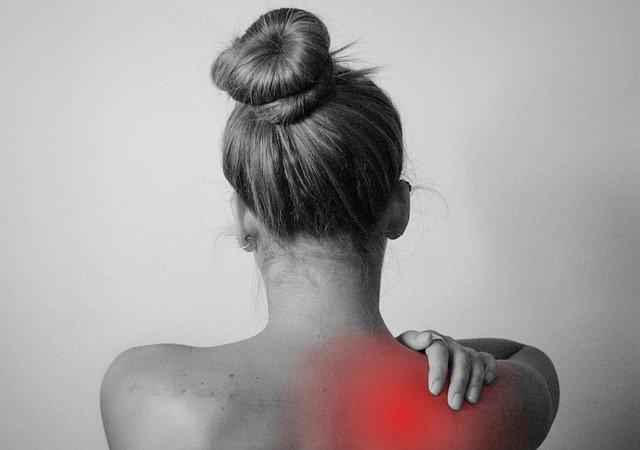 douleur-musculaire-douleur-articulaire-inflammatoire-l-hypnose-peut-vous-aider-a-modifier-votre-douleur-cyril-ouvrard-pornic