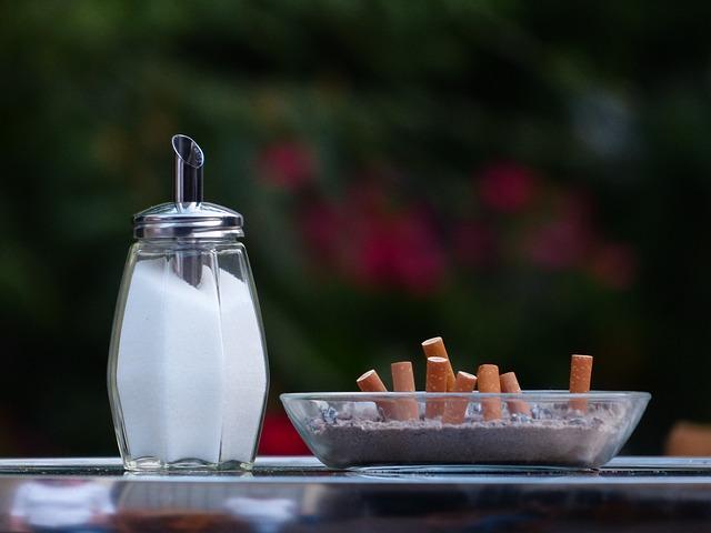 hypnose-pornic-arrêter-de-fumer-addiction-au-tabac