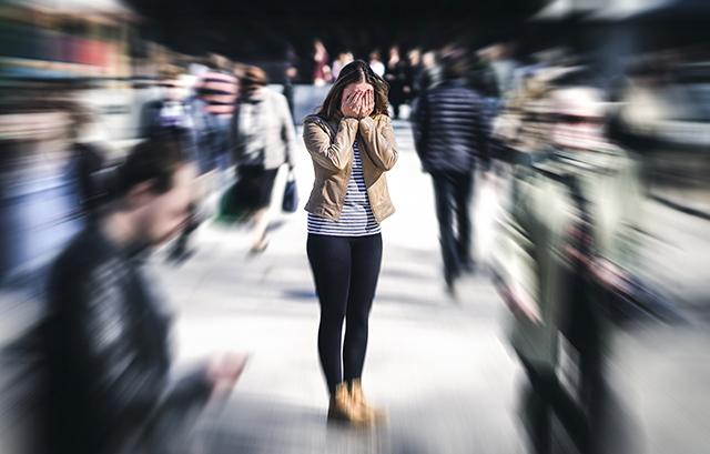 hypnose-pornic-cyril-ouvrard-travaille-sur-la-gestion-de-vos-emotions-face-a-vos-phobies