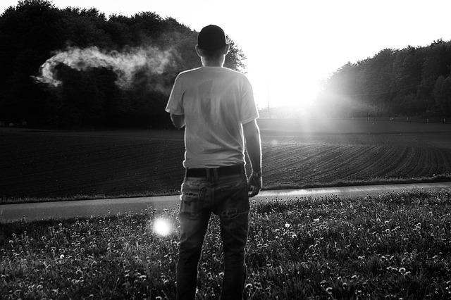 hypnotherapie-pornic-cyril-ouvrard-liberer-vous-du-tabac-arrêter-de-fumer