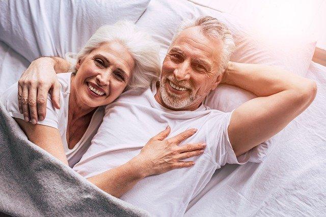l-hypnose-une-therapie-breve-qui-traite-les-troubles-de-la-sexualite-pour-une-vie-de-couple-harmonieuse-et-une-sexualite-epanouie-cyril-ouvrard-hypnotherapeute-pornic