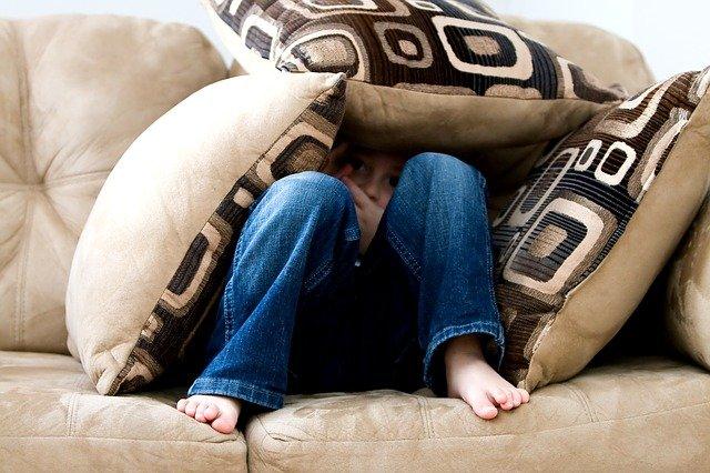 manque-de-confiance-en-soi-l-hypnotherapie-peut-vous-aider-cyril-ouvrard-pornic