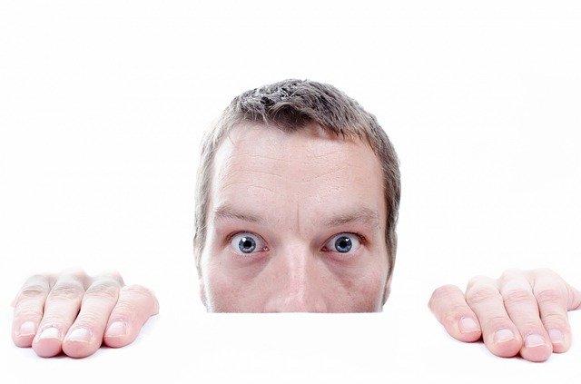 qu-est-ce-qu-une-phobie-et-comment-cyril-ouvrard-hypnotherapeute-a-pornic-peut-vous-aider