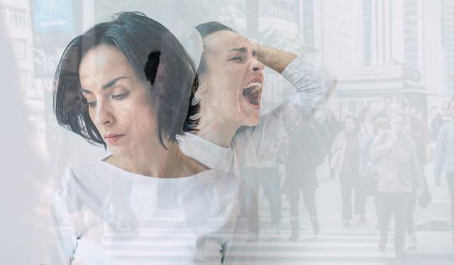 stress-au-travail-manque-d-energie-epuisement-professionnel-burnout-cyril-ouvrard-hypnotherapeute-a-pornic-soigne-le-burnout